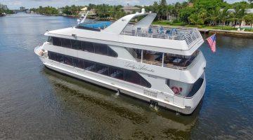 Lady Atlantic 59